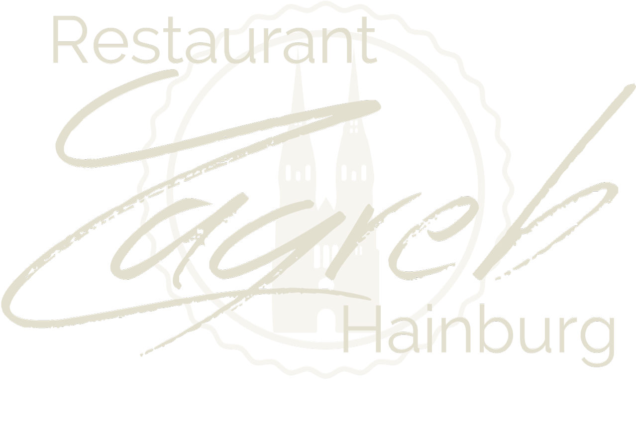 Restaurant Zagreb Hainburg